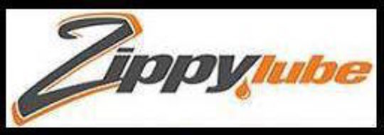 Zippy Lube Auto Repair