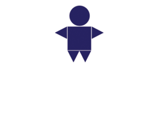 Bermuda Montessori School
