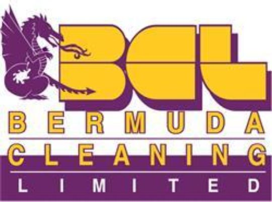 Bermuda Cleaning Limited