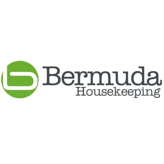 Bermuda Housekeeping