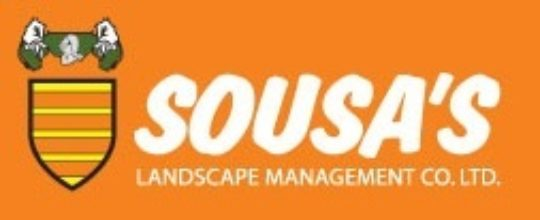 Sousa's Landscaping Management Co. Limited