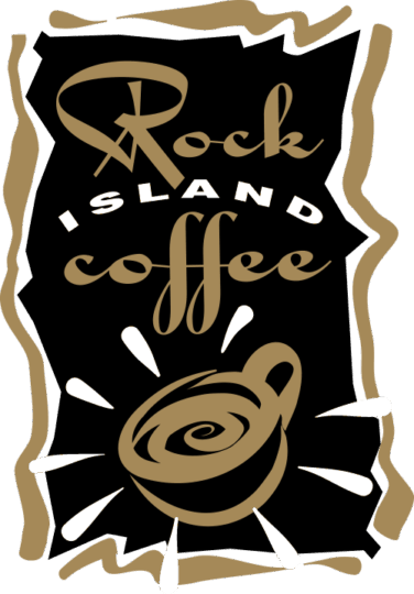 Rock Island Coffee