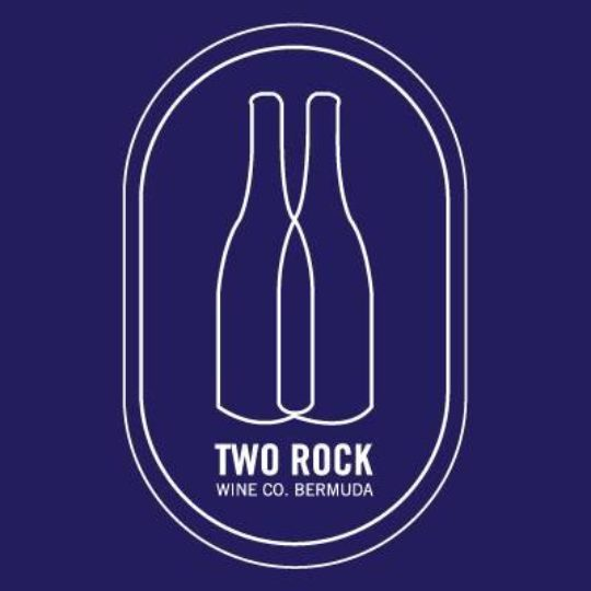 Two Rock Wine Company Bermuda