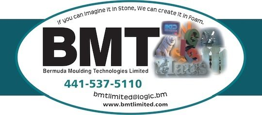 BMT Limited