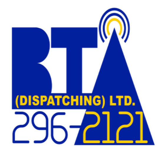 BTA Dispatching
