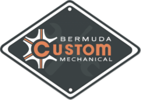 Bermuda Custom Mechanical